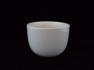 106 bowl d=11