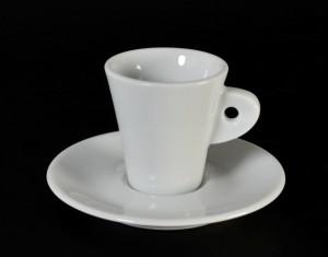 452-447espresso70ml
