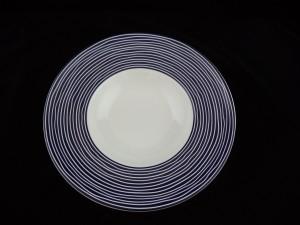 699 pasta plate 27cm dec. 15314 1