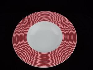 699 pasta plate 27cm dec. 15314 2