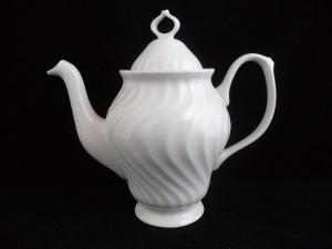 1209 coffee pot 170 cl
