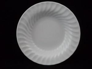 1209 deep plate d=22