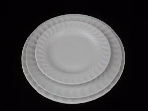1209 flat plate d=27 d=24 d=19