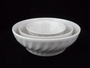 1209 salad bowl d=23 d=18 d=13