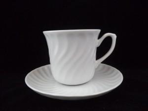 1209 tea cup&saucer 23 cl