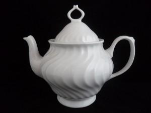 1209 tea pot 120 cl