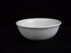1232 bowl d=14