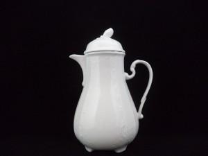 1232 coffee pot 142 cl