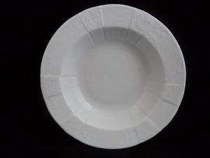1232 deep plate d=22.5