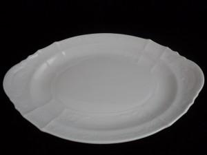 1232 oval platter