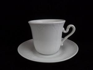 1232 tea cup&saucer 20 cl