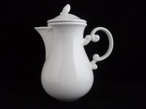 1242 0 coffee pot 137 cl