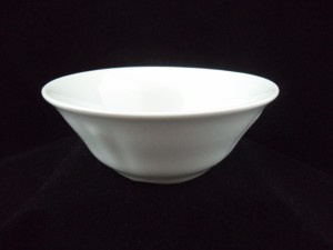 1242 bowl d=14