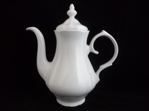 1242 coffee pot 120 cl