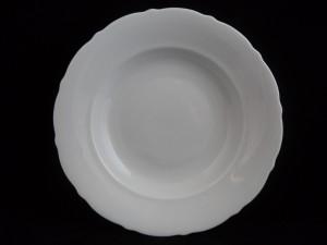 1242 deep plate