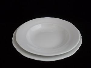 1242 deep plates d=21 d=24
