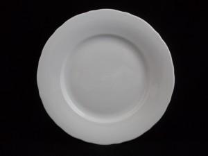 1242 flat plate