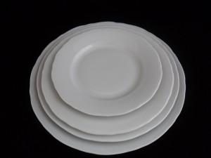 1242 flat plate d=29.5 d=26 d=24 d=19,5
