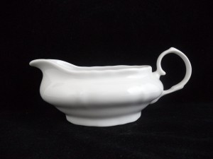1242 sauce boat 38 cl