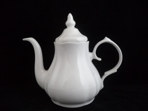 1242 tea pot      135 cl