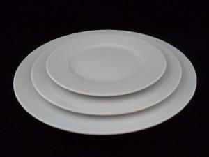 125 flat plate d=32.5 d=27 d=21.5