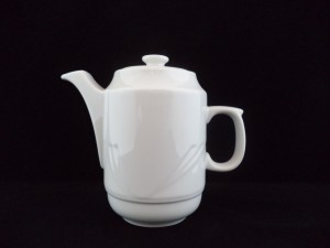 1259 coffee pot