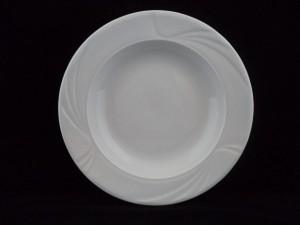 1259 deep plate d=23.5