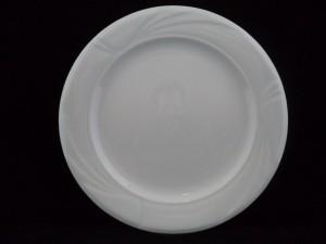 1259 flat plate
