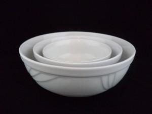 1259 salad bowl d=23,d=18,d=14.5