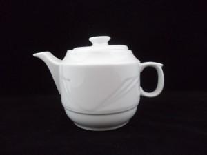 1259 tea pot