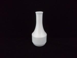 1259 vase h=13