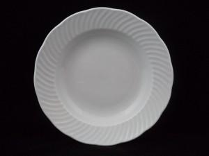 1276 deep plate d=22.5