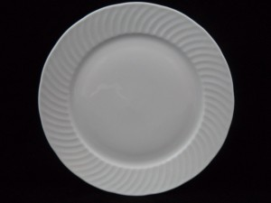 1276 flat plate