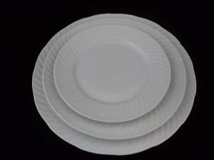 1276 flat plate d=30, d=25, d=20
