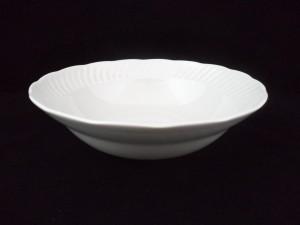 1276 salad bowl d=26