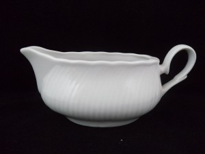 1276 sauce boat 40cl