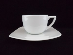 1281 coffee cup&saucer 10cl