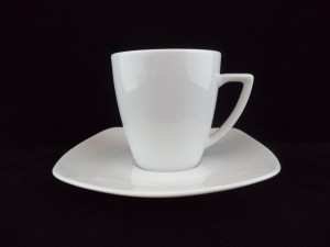 1281 coffee cup&saucer 21cl