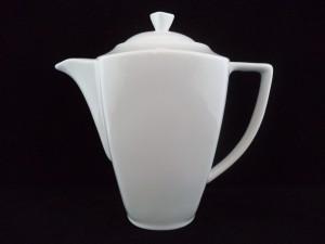 1281 coffee pot 170 cl