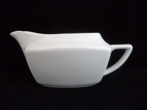 1281 sauce boat 46cl