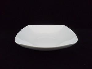 1281 sq deep plate l=20x20