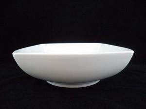 1281 sq salad bowl l=24x24