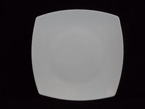 1281 square platter l=29x29
