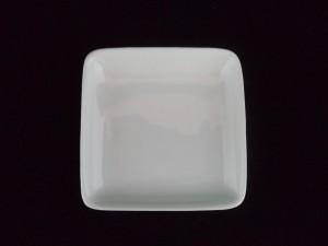 1281apetizer bowl l=9x9