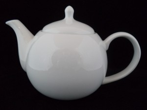1277 tea pot 125cl