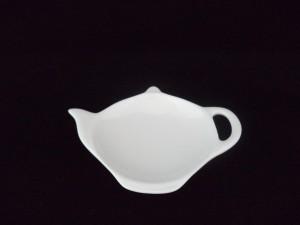 1277 tea sachet holder