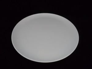 1284 dinner plate d=26