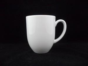 1284 mug 31cl