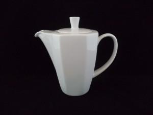 1291 coffee pot 69cl