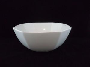 1291 salad bowl